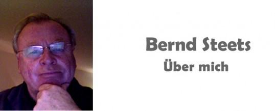 Bernd Steets